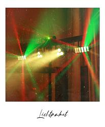 Polaroid_Fotos_CLS_Bar.png