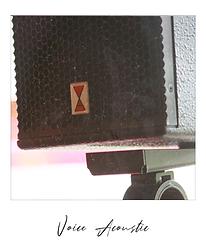 Polaroid_Fotos_Score5.png