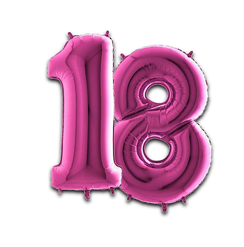 18erGeburtstag_Ballons.png