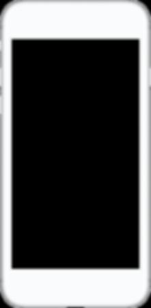 IPhone_Rahmen-geschwärzt.png