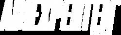 Abiexperten_Logo_R.png