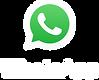 Whatsapp_farbig.png