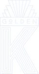 Golden_K_Logo_website.png