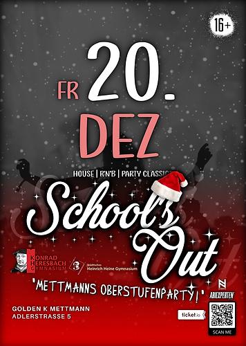 20.12.Plakat_SchoolsOut_DRUCK.png