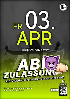 03.04.Zechenwerkstatt_Plakat.png