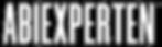 Abiexperten_Logo_groß.png