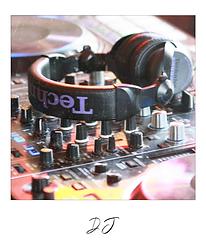 Polaroid_Fotos_DJ.png