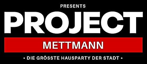 Project_Mettmann_Logo.png