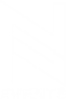 NNEvents_Logo_weiß.png