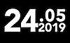 24.05.2019_Datum.png