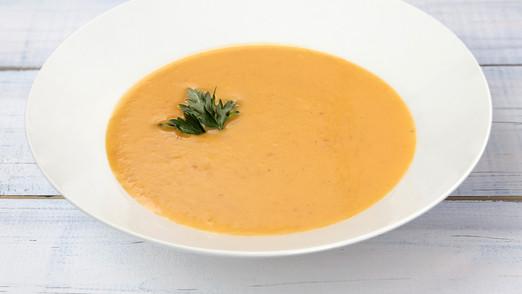 тыквенный крем-суп.jpg