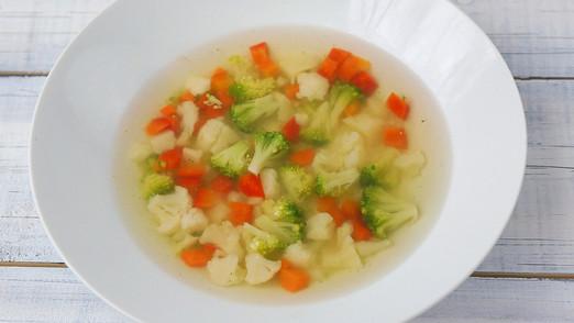 суп овощной.jpg