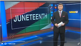 Events, celebrations planned on Long Island for Juneteenth