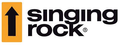 singing rock, singingrock, Kletterausrüstung, Klettern