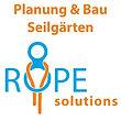 Logo_RS_Bildli-PSAgA-BauSeilgärten.jpg