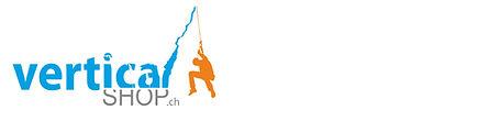 vertical SHOP, Kletterladen, Klettershop, go vertical, Bergsport, PSAgA, Arbeitssicherheit, Seilgärten, Seilpark, Seilgarten, Absturzsicherung, Schneeschuhe, Kletterausrüstung, Petzl, DMM, Skylotec, Beal, Black Diamond, Kask, Edelrid, Kong, Singing Rock, Mammut, ISC, CT, Climbing Technology, Beta Climbing Designs, MSR, Grivel