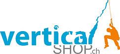 Logo_verticalSHOPCH_2014.09.03.jpg
