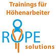 Logo_RS_Bildli-Höhenarbeiter-Trainings.j