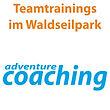 Logo_ac_Bildli-TeamtrainingSeilpark.jpg
