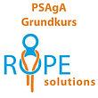 Logo_RS_Bildli-PSAgA-Grundkurs.jpg