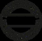Kurse, Absturzsicherung, PSAgA, Persönliche Schutzausrüstung gegen Absturz, Schulung, Ausbildung, Absturzrisiko, www.rope-solutions.ch