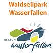 region-wasserfallen_Bildli-WaldseilparkW