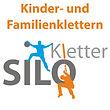 Absturzsicherung, Fallsicherung, Frank Saladin, am-seil.ch