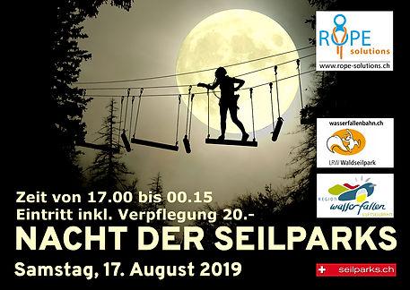 Nacht der Seilparks 2019 Plakat.jpg