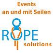Logo_RS_Bildli-PSAgA-Events.jpg