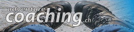 adventure coaching, Teamtraining, Outdoor, Events, Klettern, Seilpark, Waldseilpark, Waldseilpark Wasserfallen, Touren, Freizeit, Teamentwicklung, Seil, seilprofi, Kompetenzzentrum Seil, Tyroliennes, Flyingfox, Flying Fox