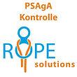 Logo_RS_Bildli-PSAgA-Kontrolle.jpg
