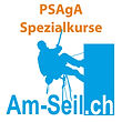 Am-Seil.ch_Bildli-PSAgA-Spezialkurse.jpg