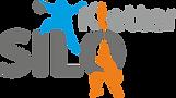 Logo_Kletter-SILO__transparent_2016.02.1