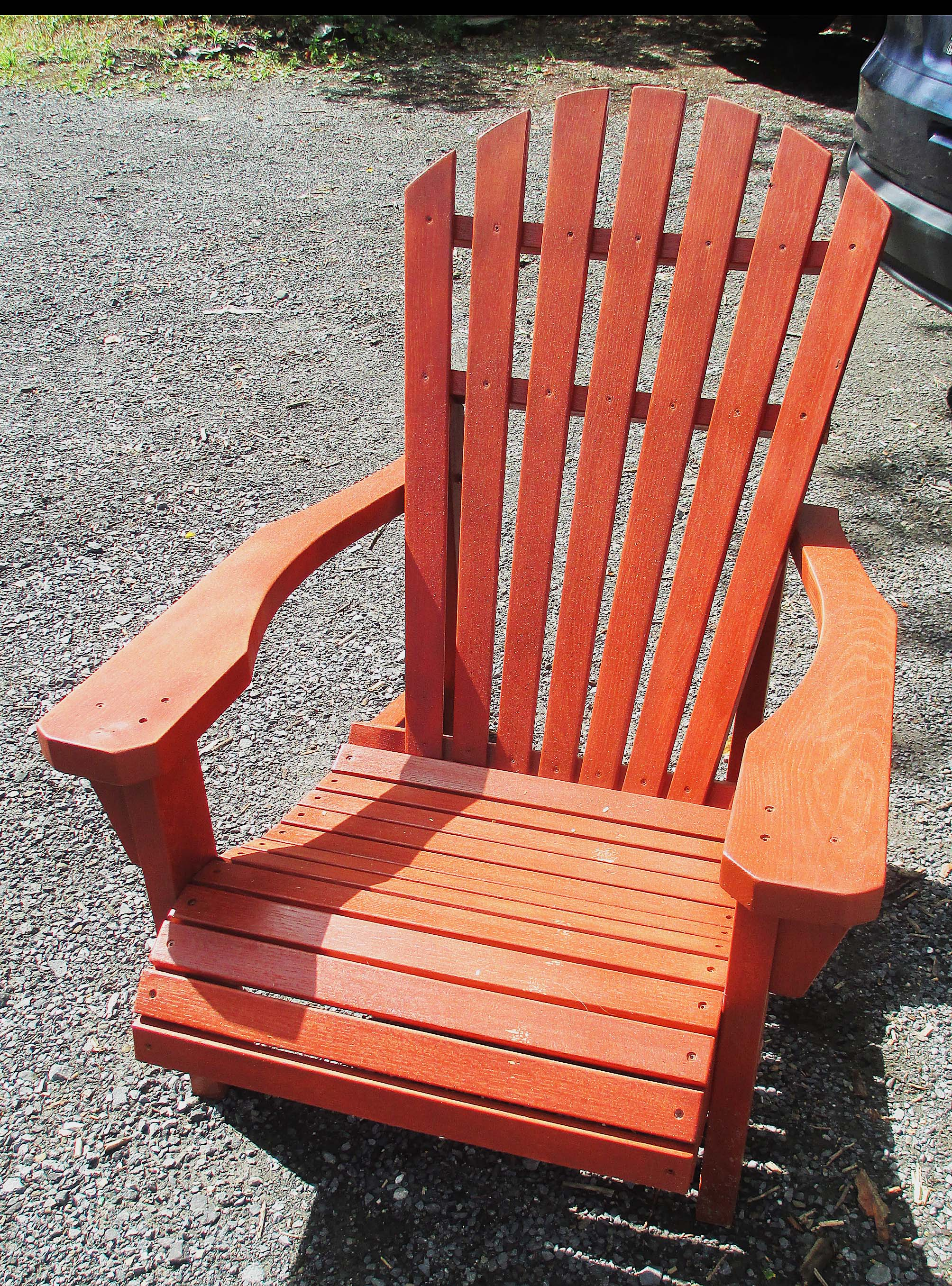 chair red 9-12.jpg