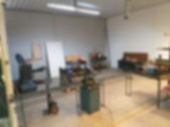 Nieuwe werkplaats.jpg