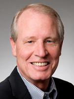 Todd Gebhart