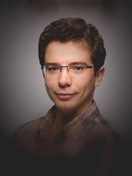 Sergey Gorbunov