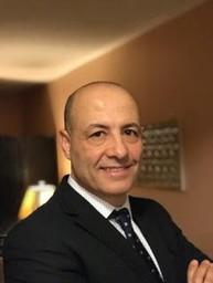 Nasser Rahal