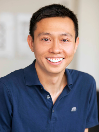 Vincent Tang