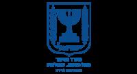 משרד-החינוך-לוגו