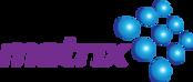 logo-matrix-new.png