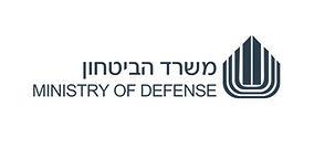 משרד הביטחון לוגו.jpg