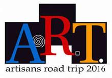 Artisans Road Trip 2016