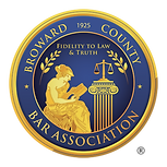 BCBA-Logo-with-Registered-T.png