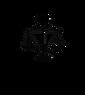 jdl-logo4.png-1466x714.png