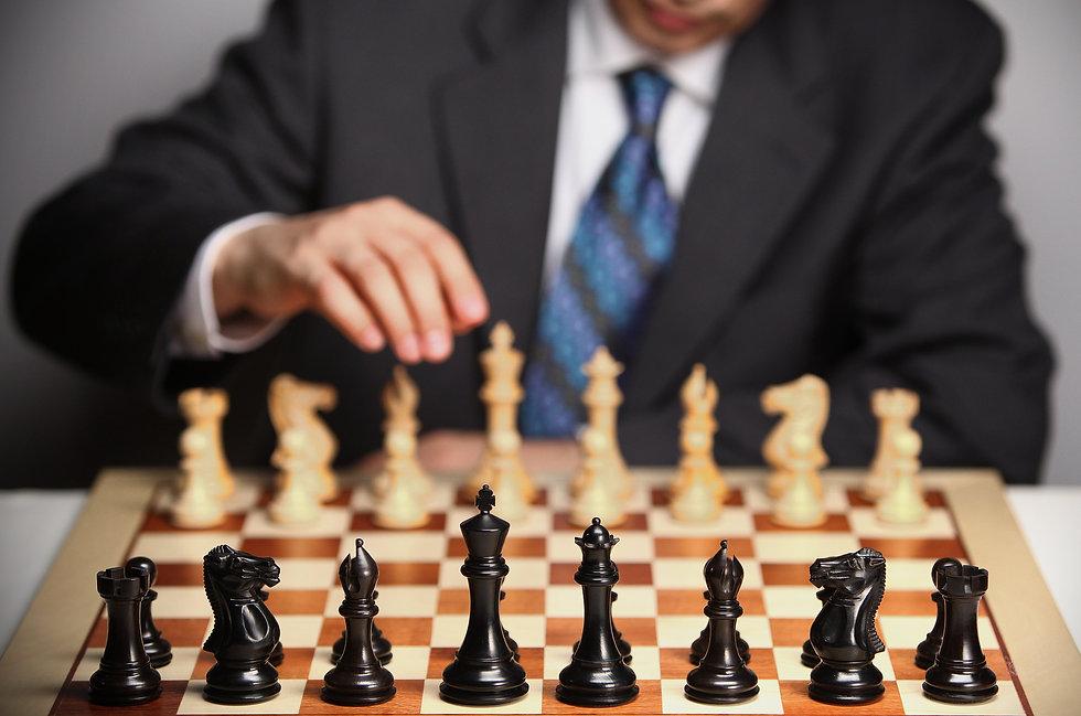 Boynton-Personal-Injury-Chess-Player.jpg