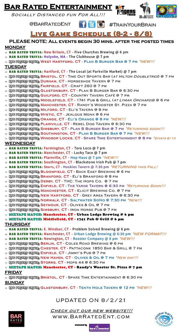 Hot Fingers Trivia Weekly Schedule (8-2-21).jpg