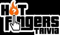 _HotFingers-logoWhiteOutline.png