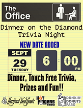the office trivia Newdate .png