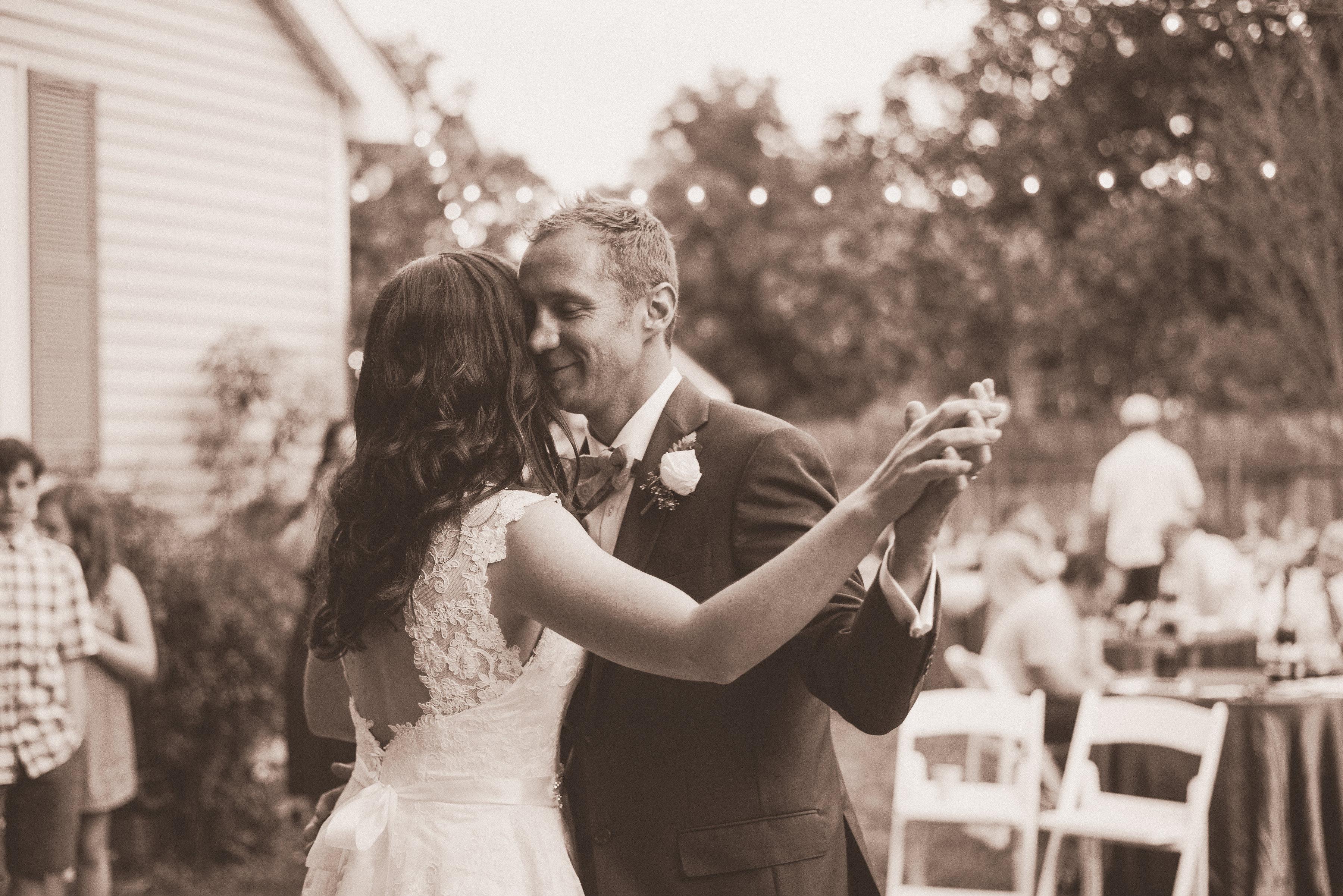 WeddingD&S-314
